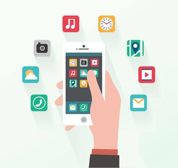 精简版的手机应用那么多 哪款适合你