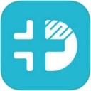 医疗app软件开发案例
