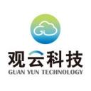 观云OA办公软件开发