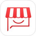 拍拍小店商城app