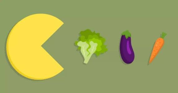 素食APP开发 满足用户健康需求