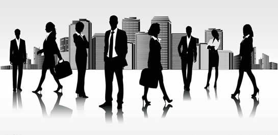 商务社交APP开发如何突破重围
