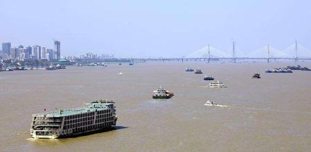 海运导航APP开发  多远都不迷路