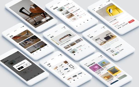 开发租家具app出发点是什么
