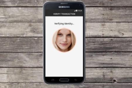 人脸识别技术对打车APP开发有何影响