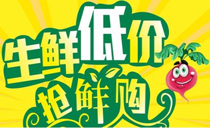 净菜配送APP开发为何在中国水土不服