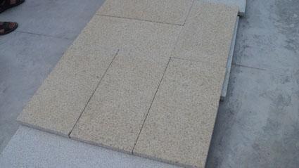 石材采购APP开发 寻找价格便宜石材