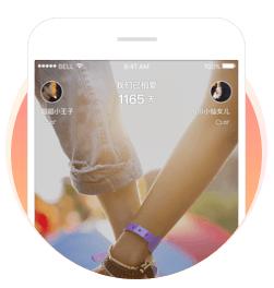 向高端市场行进的婚恋交友app开发