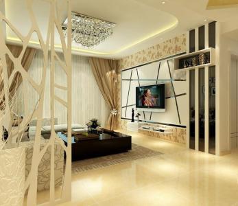 家装行业软件开发深度变革方法浅析