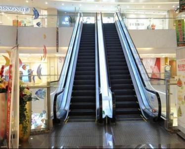 电梯销售APP开发 汇集品牌精华