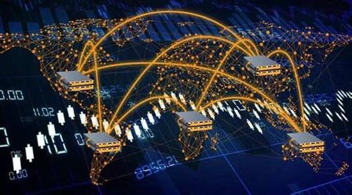区块链合约APP开发三大条件