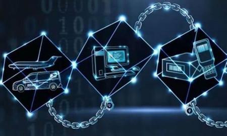 区块链APP开发在商业银行业务应用