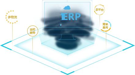 浅谈物流ERP系统开发三大优势