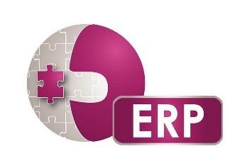 定制开发物业erp系统怎样设置功能