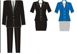 服装行业ERP软件开发解决问题分析