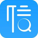 示信考勤app