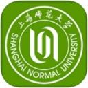 教师培训app开发