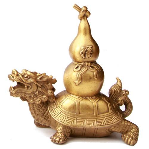 铜制品APP开发 告别传统时代