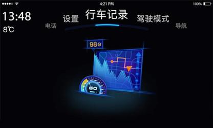 AR实景导航app排行榜
