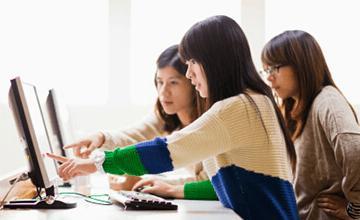 五款在线学习APP助你知识升华