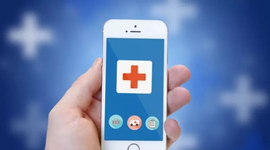 深圳打疫苗预约app开发会产生什么效应