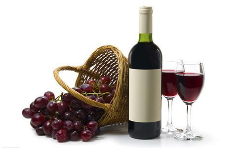 葡萄酒销售APP开发怎样用大数据服务用户