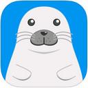 海豹村app开发案例