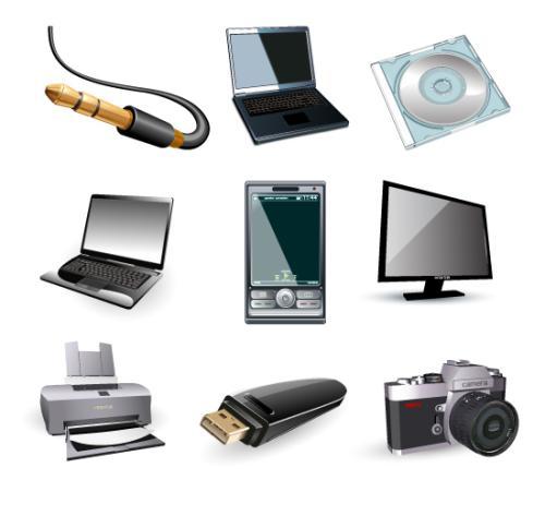 电子产品APP开发 致力于服务供需方