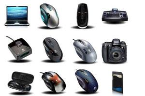 二手数码产品APP开发 享受自由交易