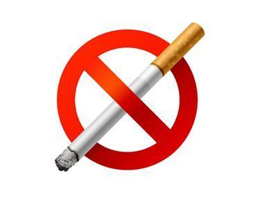 戒烟APP开发 专业定制化方案