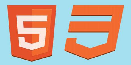 HTML5网站开发仍能吸引用户原因