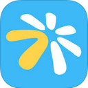 7点钟app软件开发