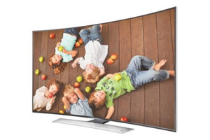 保护视力的儿童电视APP开发