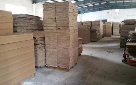 石材展会APP开发 推动石材行业发展
