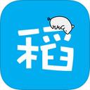 稻子巷外卖app开发
