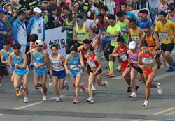 马拉松APP开发具备什么功能特色