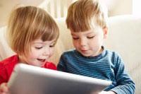 幼儿园教育软件开发功能有哪些