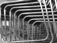 钢铁APP开发 买卖交易更便利