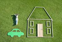 开发智能租房APP打开高效匹配市场