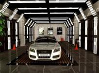 汽车服务APP开发 享受服务新体验