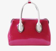 一款女性包包APP开发让你拥有时尚范