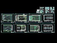 工厂图纸APP开发 协同信息管理更高效