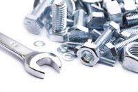 工业零部件APP开发提升交易效率