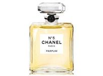 一款有格调的香水APP开发