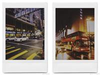 三款复古相机APP推荐助你记录美好时光