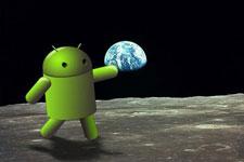 安卓手机软件开发现在有什么变化