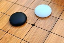 围棋学习APP开发 零基础也能成高手