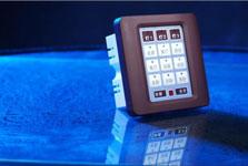 音乐灯控机械软件开发 居家生活有质量