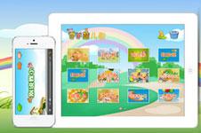 2018儿童教育app软件推荐
