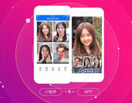 ios视频直播app开发为何报价会比预想高